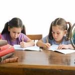TIPS: Asyik, Cara Cepat Ajarkan Anak Membaca!