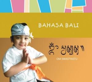 Basa Bali