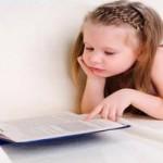 Membangun Minat Baca Anak yang Tak Gemar Membaca