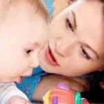 Bayi Mampu Belajar Multibahasa