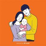 4 Tipe Pola Asuh dan Dampaknya pada Anak