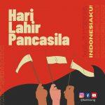 Pentingnya penanaman nilai-nilai Pancasila pada Anak Usia Dini